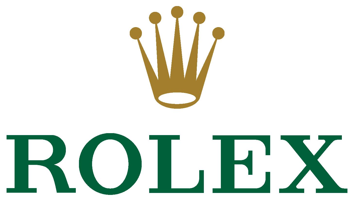 โลโก้นาฬิกา Rolex - Rolex Price - Rolex NGG Udonthani