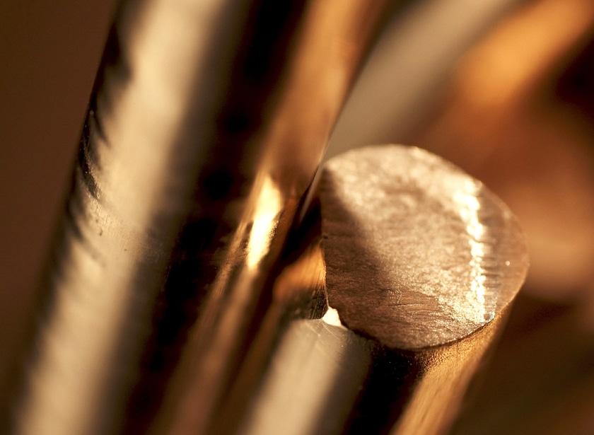 นาฬิกาข้อมือ Rolex ทอง ที่ ตัวแทนจำหน่ายอย่างเป็นทางการ - เอ็น จี จี ไทม์พีซ อุดรธานี