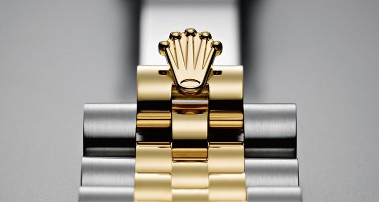 Rolex Watches in Thailand ที่ เอ็น จี จี อุดรธานี