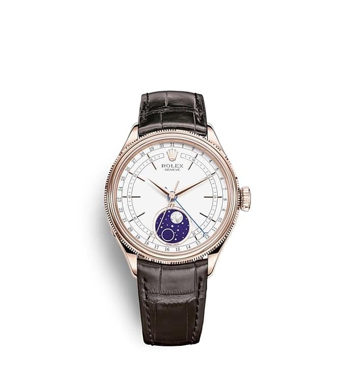 นาฬิกาข้อมือ Rolex Cellini ที่ เอ็น จี จี อุดรธานี